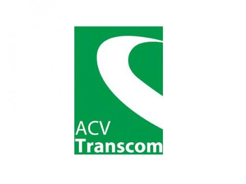 ACV Transcom