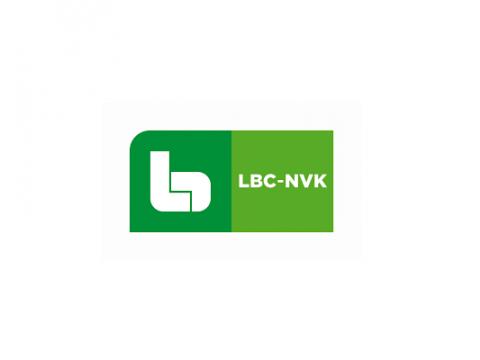 LBC-NVK